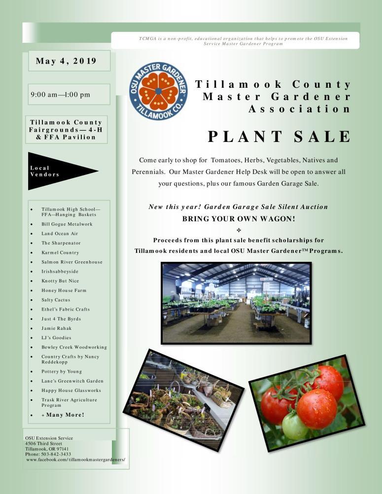PlantSalePoster-page-001